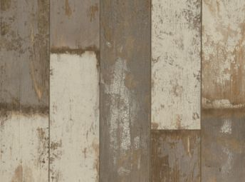 Maritime Weathered Gray PC007