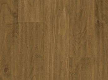 Urban Walnut Scraped Natural L6636