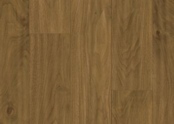 Urban Walnut Laminate - Scraped Natural