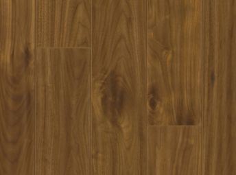 Urban Walnut Scraped Bronze L6637