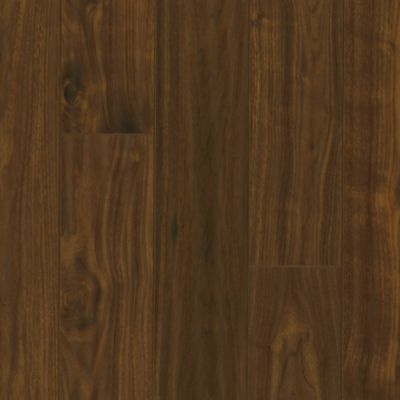 Rustics Premium Armstrong Flooring Residential
