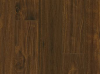 Urban Walnut Scraped Chocolate L6638