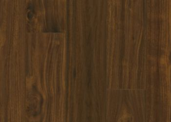 Urban Walnut Laminate - Scraped Chocolate