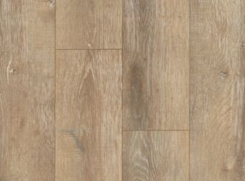 Brushed Oak Tan PC014