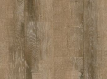 WB-Oak Etched Light Brown L6643