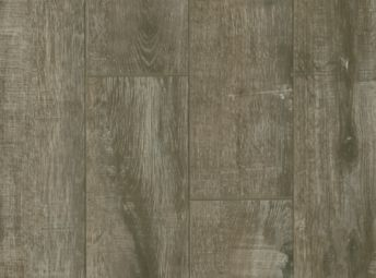 Brushed Oak Gray PC016