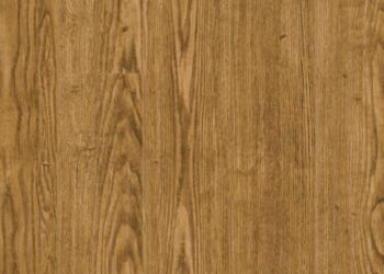 Homestead Plank Laminate - Harvest Medley