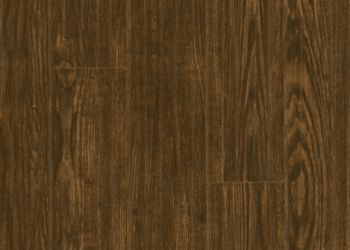 max x shop at pl floors embossed plank ft river wood com w l lowes laminate flooring pergo oak road accessories in