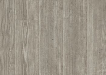 Homestead Plank Laminate - Heirloom