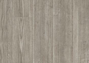 Homestead Plank Laminado - Heirloom