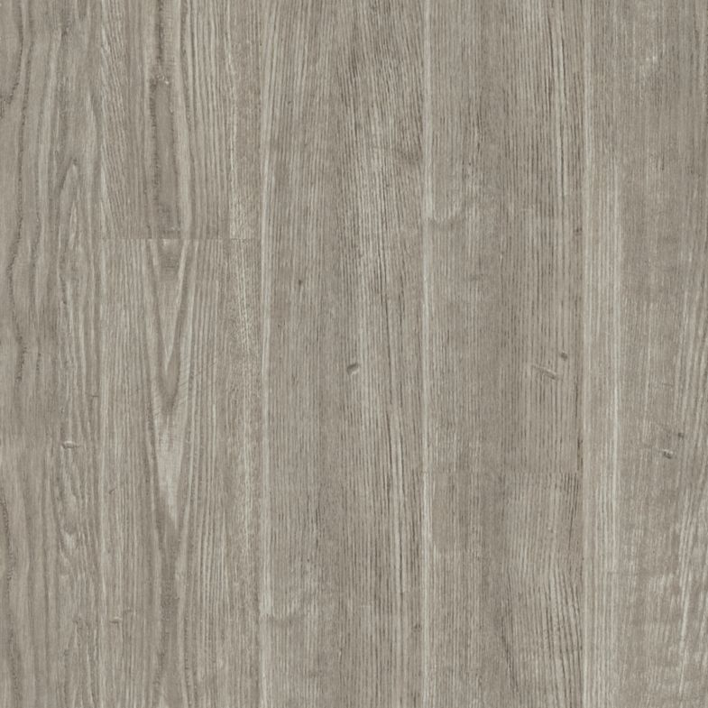 Wood Look Laminate Flooring Armstrong Flooring Residential