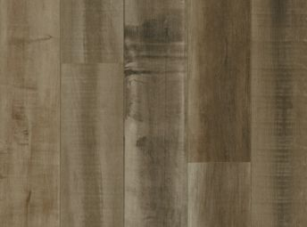 Exotic Woodgrain Reclaimed Gray PC009