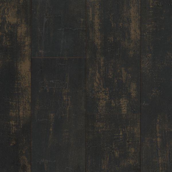 Antique Structure Black Paint L6658 Armstrong Flooring Commercial