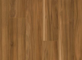 Summer Tan Fruitwood L8700