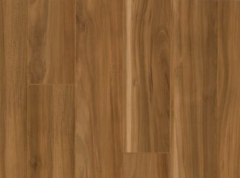Premium Lustre Summer Tan Fruitwood