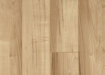 Stratifié - Desert Tan Maple