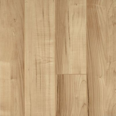 laminate desert tan maple
