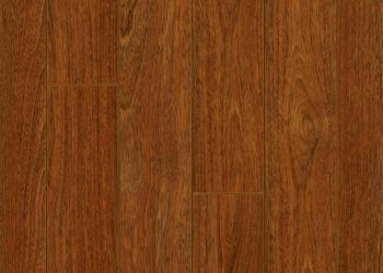 Laminate - Toasty Jatoba