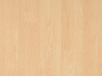 American Maple L8712