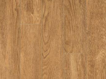 Natural Oak L8713
