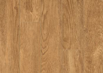 Laminate - Natural Oak