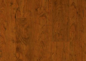 Laminate - Ornamental Cherry