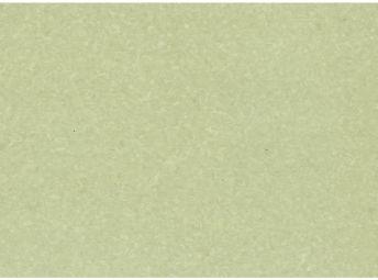 LEES Green 5A123016