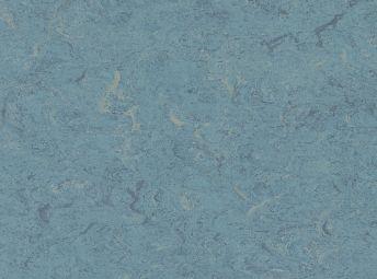 Serene Blue LS023