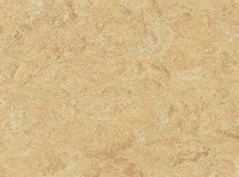 LinoArt Marmorette Sheet Cream