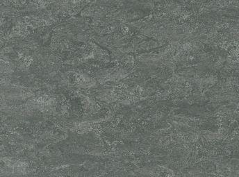 Silver Gray LS050