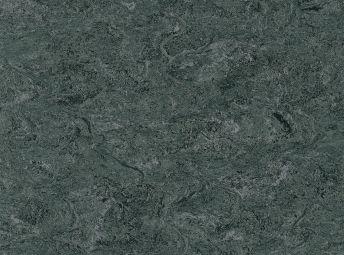 Charcoal Gray LS059