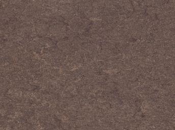 LinoArt Marmorette Sheet Lava