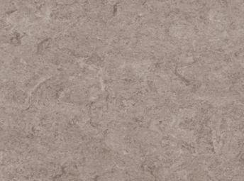 Pumice Gray LS090