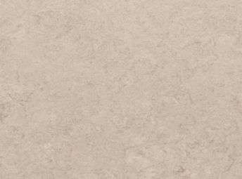 LinoArt Marmorette Sheet Mushroom