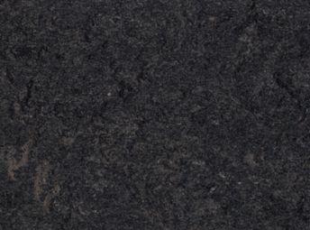 Obsidian LS096