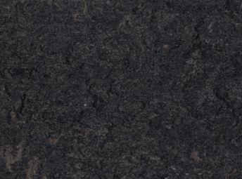 LinoArt Marmorette Sheet Obsidian