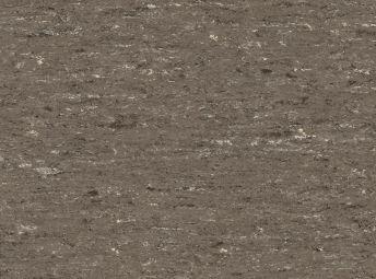 Mudslide LS165