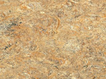Gobi Sand LS403