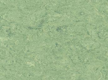 LinoArt Marmorette Sheet Tree Frog