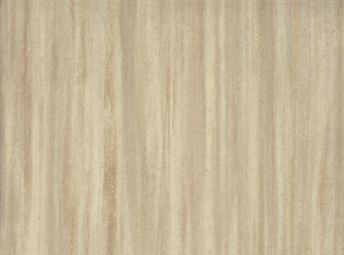 LinoArt Rhythmics Sheet Almond Roca