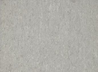 LinoArt Granette Tile Glacier