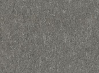 Zinc LT003