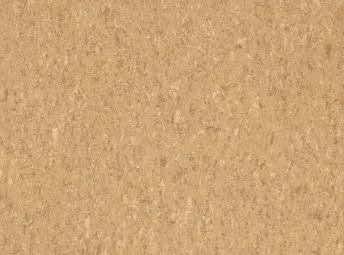 Cashew LT011