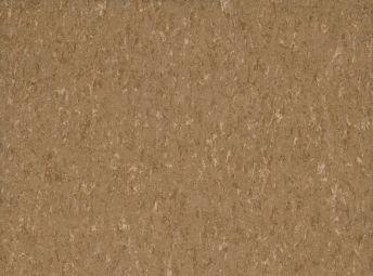 LinoArt Granette Tile Peanut Butter