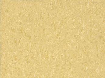 LinoArt Granette Tile Sun Kiss