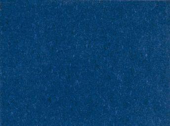 LinoArt Granette Tile Anchor