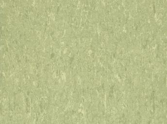 Go Green LT024