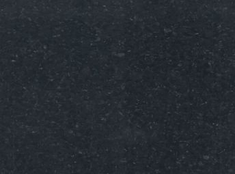 Little Black Book* 4J105420