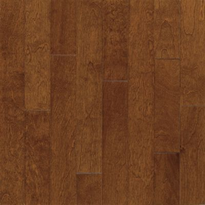 birch engineered hardwood mocha