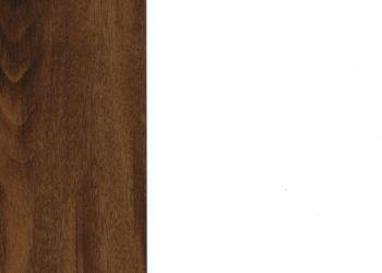 Luxury Vinyl Plank & Tile - Mahogany